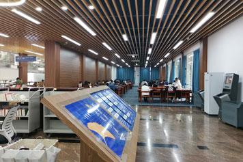 电子科技大学澳洲国际课程项目(WACE)招生简章