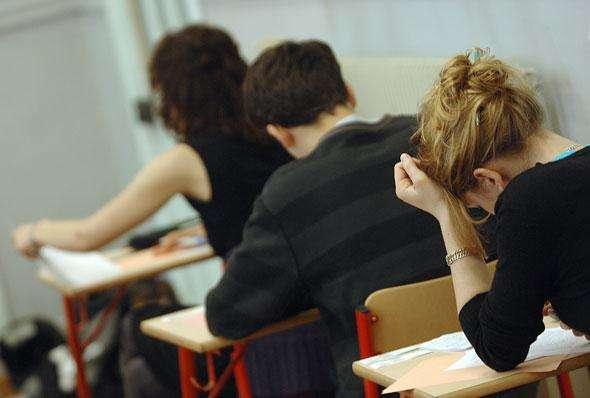 高中4.jpg