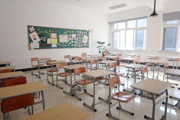 5教室.jpg