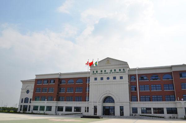 1-教学北楼.jpg