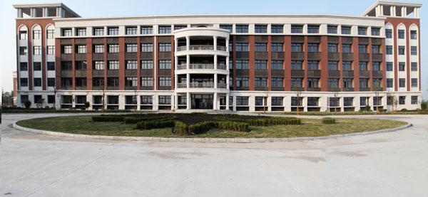 2教学南楼.jpg