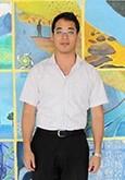 教师12.jpg