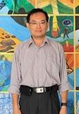 教师15.jpg