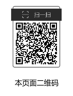 1497501632.jpg