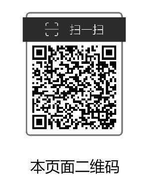 1497501446.jpg