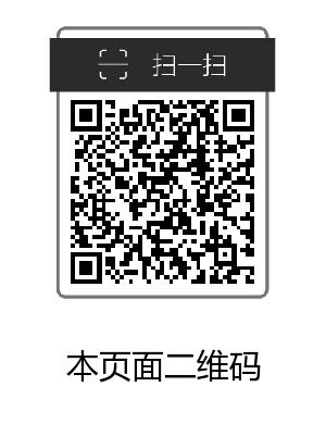 1497502004.jpg