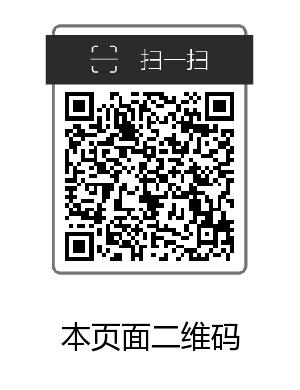 1497501280.jpg