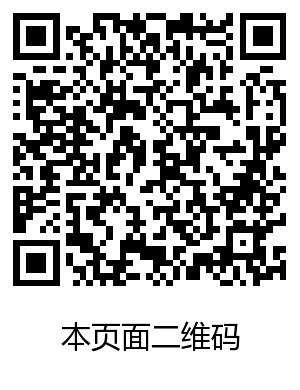 1497500658.jpg
