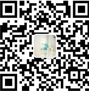 江老师个人微信二维码3.jpg