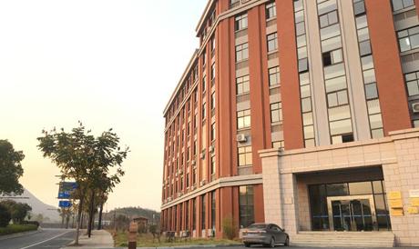 杭州西溪国际学校