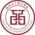 杭州西溪國際學校
