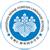 杭州仁和外国语学校