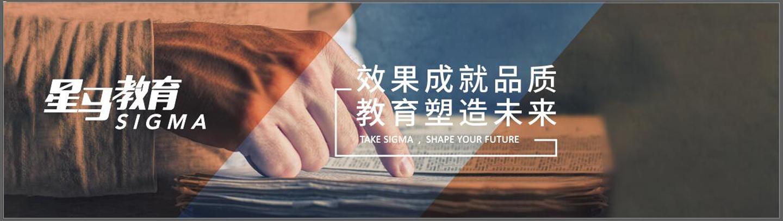 星马教育国际课程