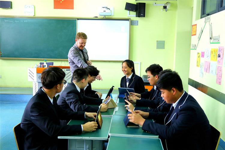 美国利弗莫尔国际学校(天津1).jpg