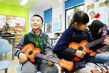 上海燎原双语学校【加拿大高中课程】招生简章
