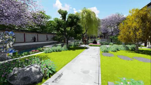 水景花园步道.jpg