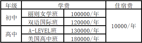 QQ截�D20180619161034.png