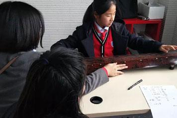 上海美高�p�Z�W校【小�W部】招生�章
