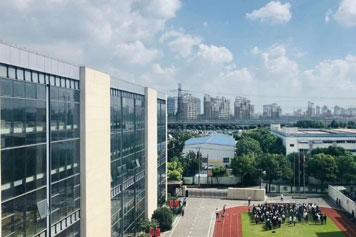 上海诺美学校【IGCSE课程】招生简章