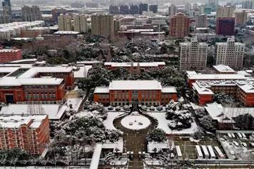 上海应用技术大学国际教育中心【新加坡方向】招生简章