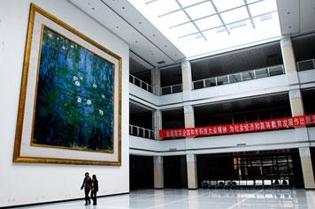 上海应用技术大学国际教育中心【马来西亚方向】招生简章