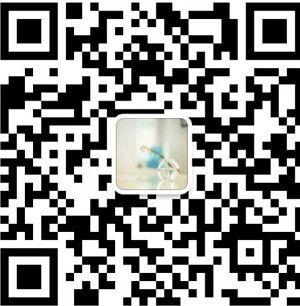 QQ图片20161220153800.jpg