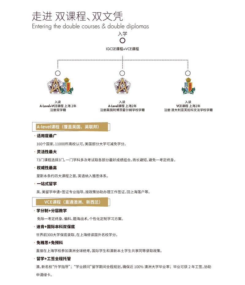2018上师大天华-上海英澳新国际高中-3.jpg