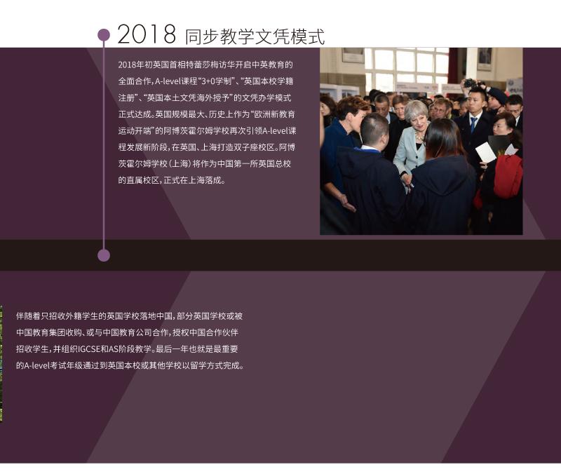2018上师大天华-上海英澳新国际高中-5.jpg