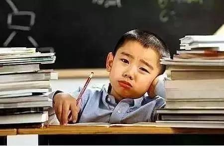校园之我是学霸-会送孩子去国际学校,我为什么要成为之一