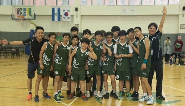 boys-team.jpg