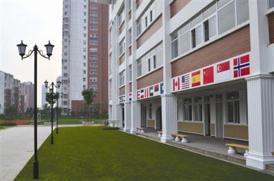 泰州市第一外国语学校.jpg