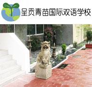 昆明呈贡青苗国际双语学校