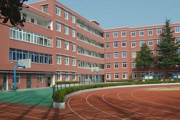 上海常青日本高中�n程中心